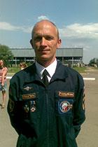 Голубов Виталий Николаевич