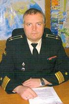Иванов Игорь Юрьевич